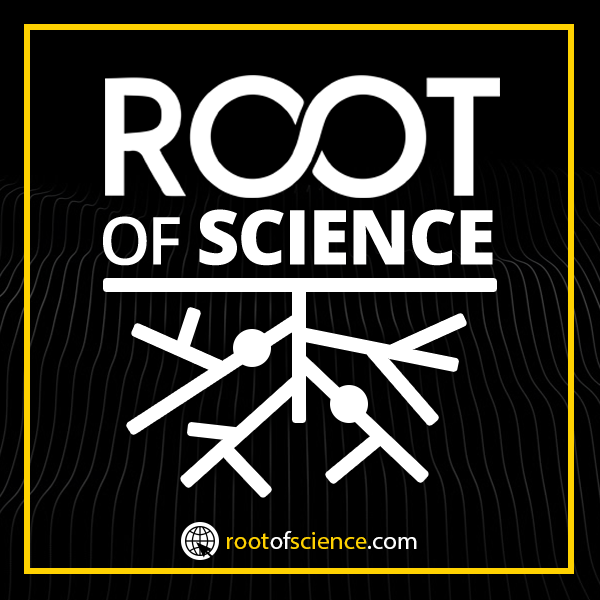 Root of Science