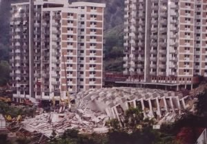 highlandtower_incident-1993