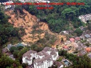 bukit-antarabangsa-landslide-7-728