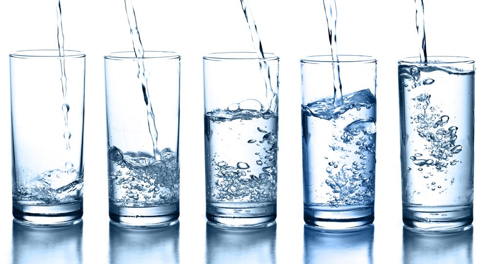 Merungkai Mitos: Betul ke minum air alkali boleh sembuhkan kanser??
