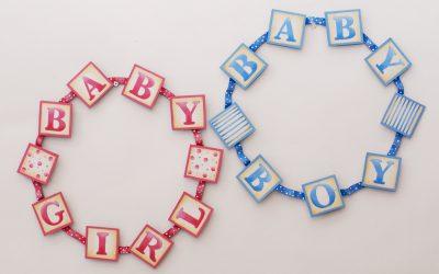 Cara untuk tahu jantina bayi pada awal usia kandungan??