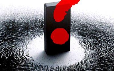Magnet Hiasan Peti Sejuk Boleh Menyebabkan Kanser?