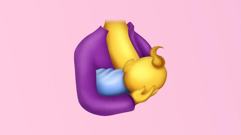 Betul Ke Susu Formula Untuk Bayi Ni Tak Bagus Root Of