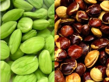 Kenapa Bila Makan Petai & Jering, Tandas Akan Berbau 'HARUM'?