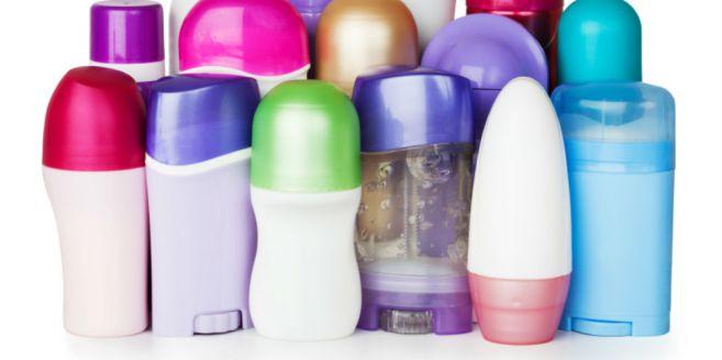 Benarkah Deodoran Menyebabkan Kanser Payudara?