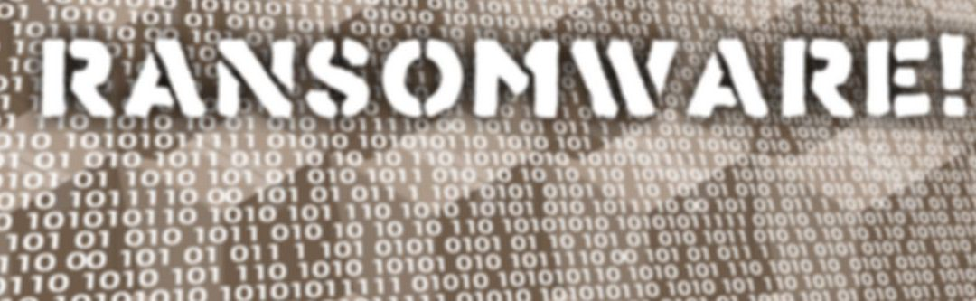 Apa Yang Anda Perlu Tahu Tentang Ransomware
