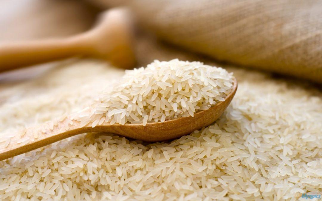 Makan nasi lama dalam Rice Cooker menyebabkan kanser dan kencing manis??