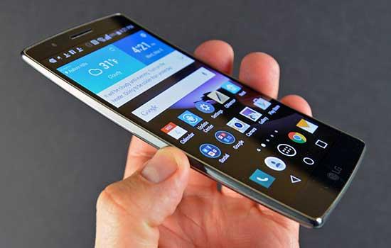 Telefon Bimbit dan Microwave Boleh Menyebabkan KANSER. Betul ke?