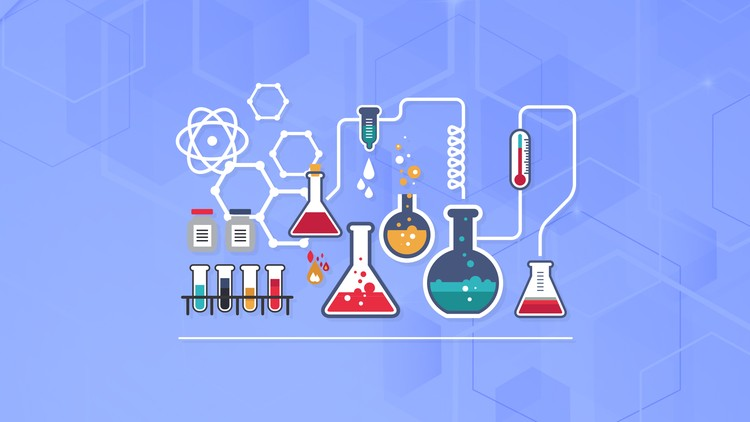 Apa sebenarnya kimia dan organik? Mengapa kedua-duanya selalu difitnah?