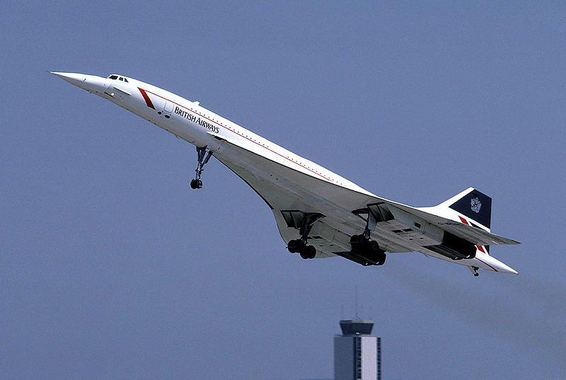 Siri Asas Kapal Terbang 1: Bagaimana Juruterbang Mengemudi Pesawat Pada Laluannya?