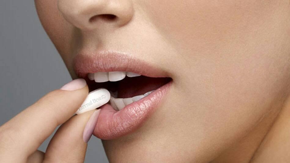 Kisah Glutathione dan Aksi Pemutih