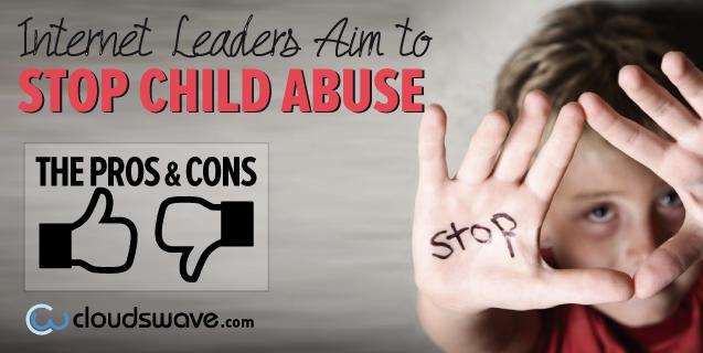 Child Abused-Porn: Selamatkah Generasi Kita Di Alam Maya?