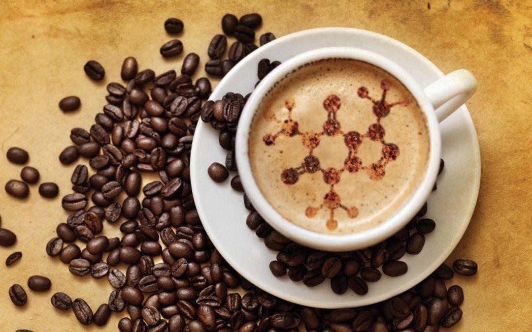 Benarkah Kafein baik untuk anda ketika musim peperiksaan?