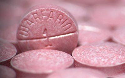 Farmakokinetik ubat. Bagaimana ubat bekerja?