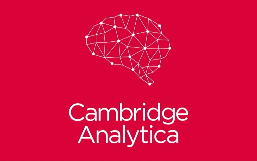 Cambridge Analytica – Teori atau Konspirasi?