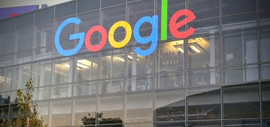 Graduan 'Universiti of Google' dengan Graduan IPT. APA BEZANYA
