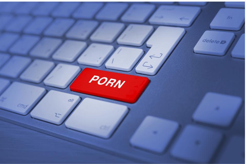 Ketagihan Porno. Topik Taboo Yang Anda Wajib Tahu