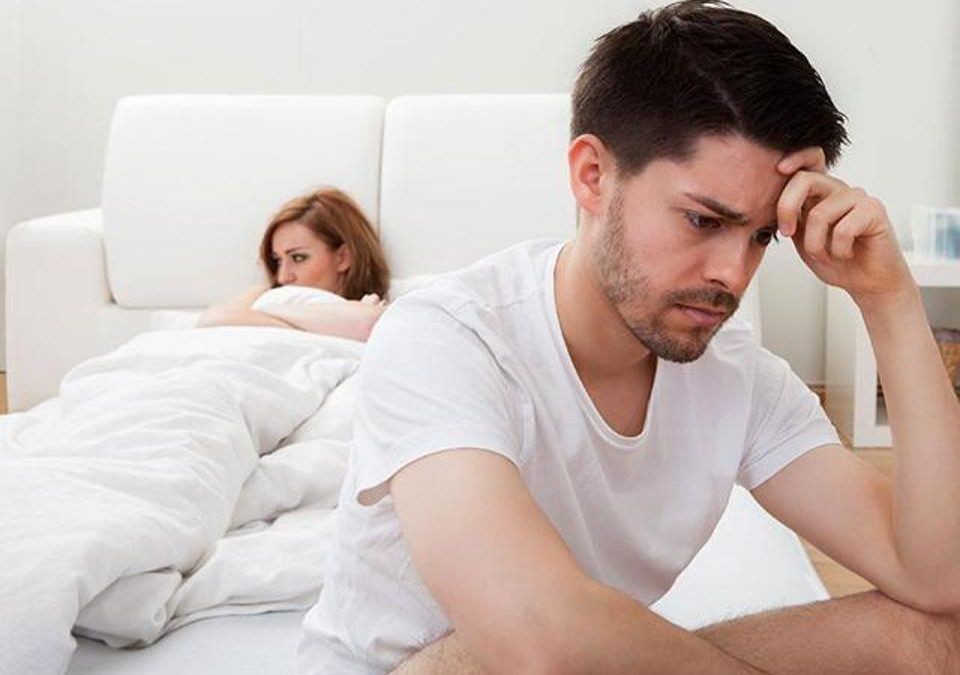 Kajian: Melihat Porno membuatkan anda mempunyai masalah SEKSUAL