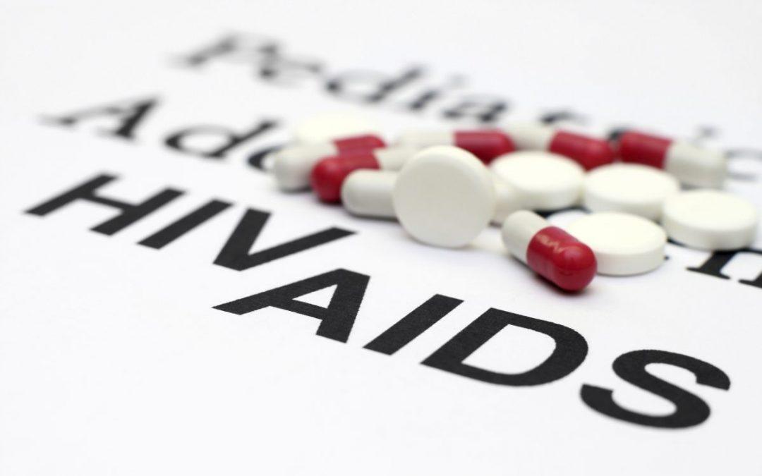 Salah Faham Tentang HIV