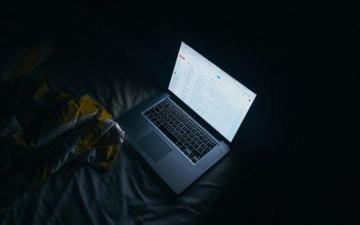 PDRM Bakal Jejak Pengguna Laman Pornografi