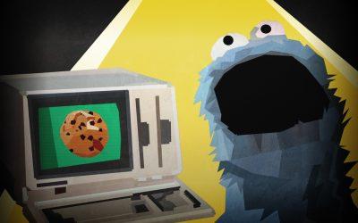 Cookies Ambil Data Anda Setiap Kali Lawati Laman Web?