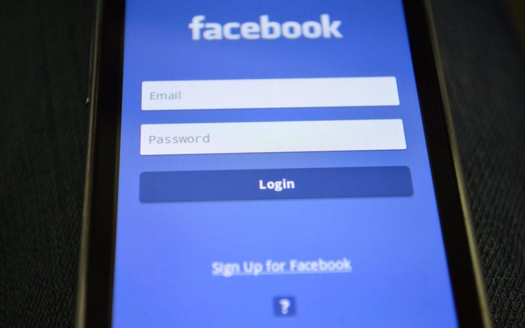 50 Juta Akaun Facebook Telah Di'Hack', Ketahui Cara Untuk Melindungi Akaun Anda.