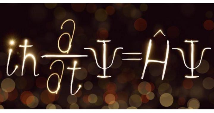 Mazhab mekanik kuantum