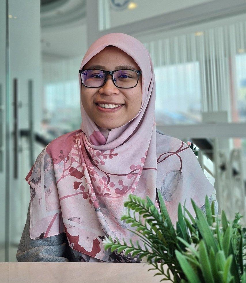 Siti-Sarah