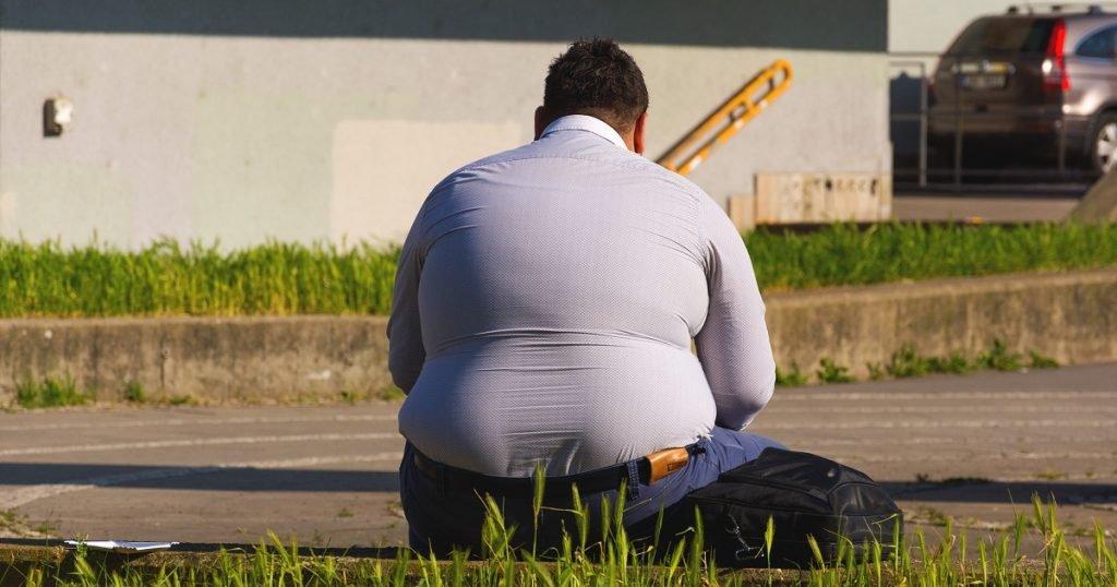 Kecam badan atau body shaming