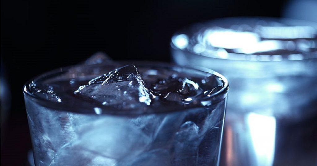 persoalan tentang air