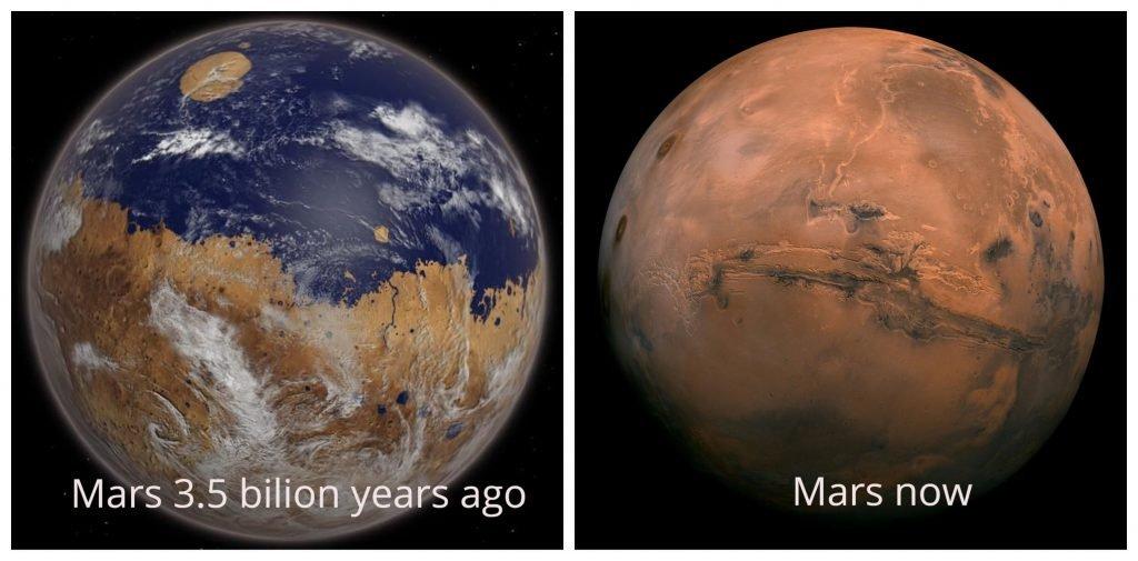 marikh-pada-3.5-billion-tahun-yang-lalu