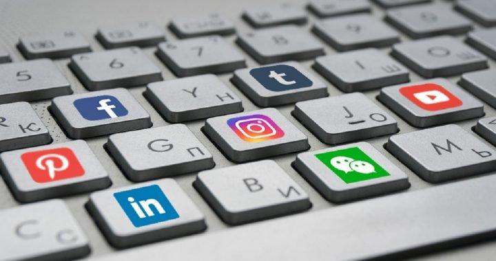 pemasaran sosial media