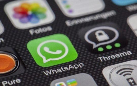 polisi privasi baru whatsapp