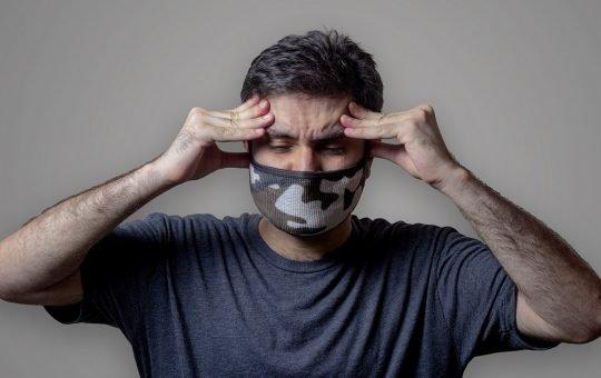 punca migrain