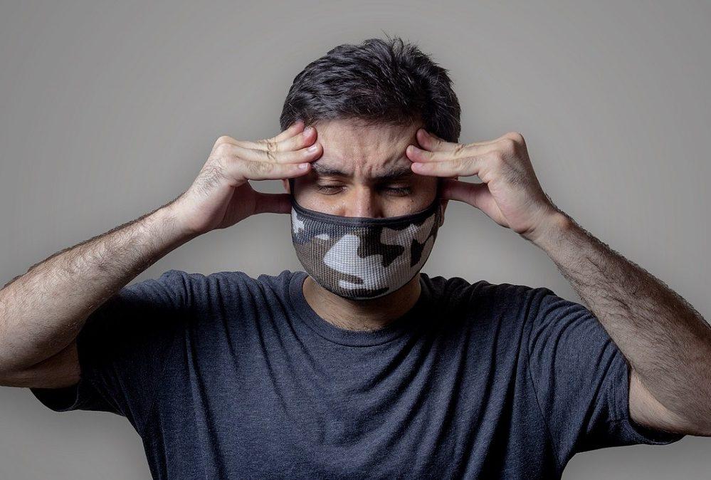 Migrain: Punca, Simptom dan Rawatan
