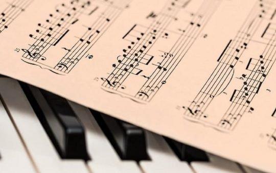 terapi muzik dan kesan pada minda